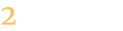Complete the accredited investor verification process